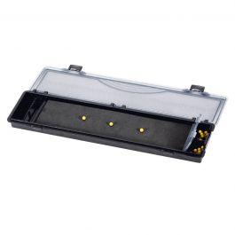 Pelzer BOX X-Large 37x30x6